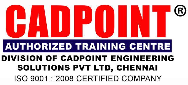 Best Cad Training In Cadpoint Annanagar Fashion Designing Animation Graphic Designing Computer Course In Anna Nagar Chennai Click In