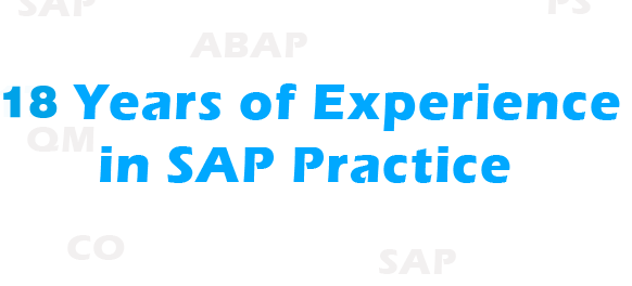 SAP TRAINING IN LUCKNOW,SAP CERTIFICATION,SAP COURSE LUCKNOW