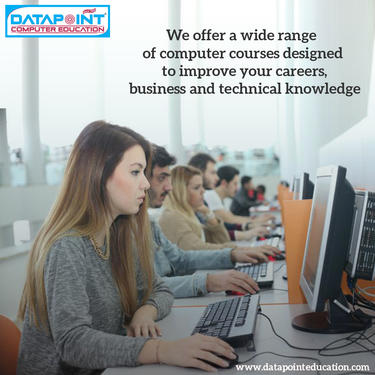 Cheap And Best Web Designing Institute In South Delhi Basic Computer Training Animation Graphic Designing Course In South Extension Delhi Click In