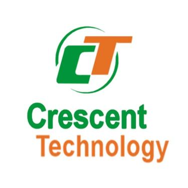 Crescent Technology Provides Best IT Training - Basic