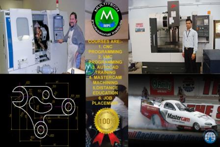 G-Code Is The Language Used To Control CNC Machine9888981852