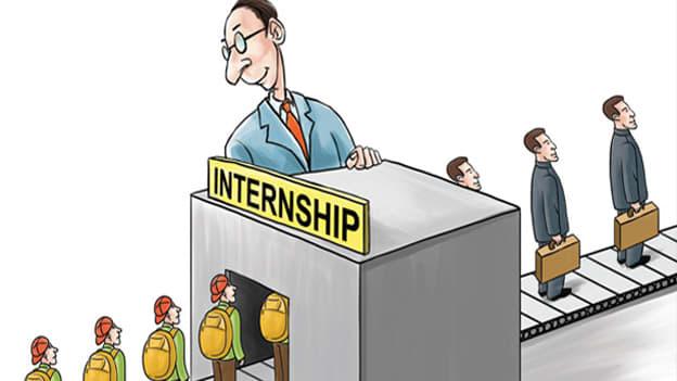 App Development Internship In Chennai - Basic Computer Training