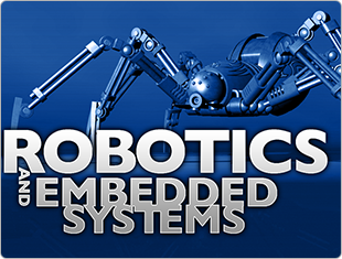 EMBEDDED SYSTEMS AND ROBOTICS PDF