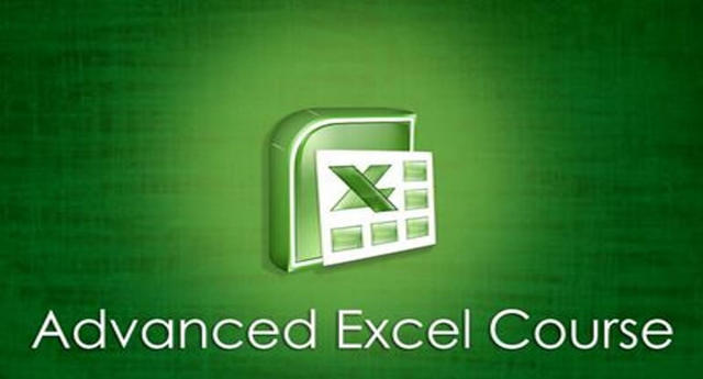 ADVANCED EXCEL MS EXCEL MIS VBA MACROS Basic EXCEL ADVANCED