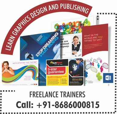 Training In Graphic Designing Courses In Ludhiana Animation Graphic Designing Fashion Designing Interior Designing Course In Mohali Chandigarh Click In