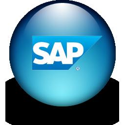 Sap Hana Remote Server Access Software Training Course