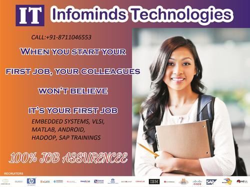 Embedded Systems Training In Hyderabad Bangalore Chennai Hardware Training Embedded Systems Course In Mehdipatnam Hyderabad Secunderabad Click In