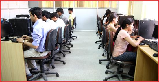 Image result for Computer Training Centers