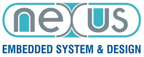 Nesd Labs Nexus Embedded Systems Design Embedded Systems Basic Computer Training Software Training Course In Hadapsar Pune Click In