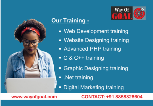 Web Designing Course Hazratganj I N Lucknow Software Training Basic Computer Training Course In Hazratganj Lucknow Click In