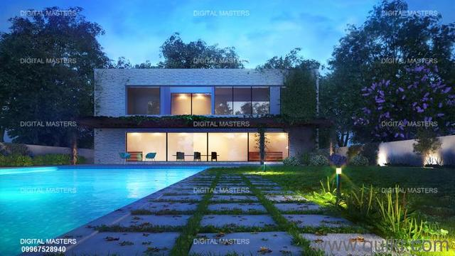 Design vray 3ds max software course 3ds max visualization
