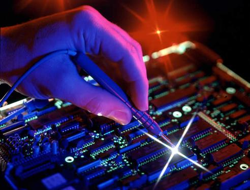 PCB Designing On OrCAD, Altium, Allegro, Proteus, Protel