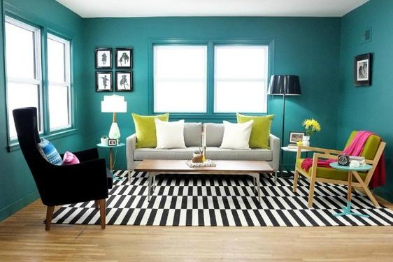 interior designing and fashion designing corse in your rang