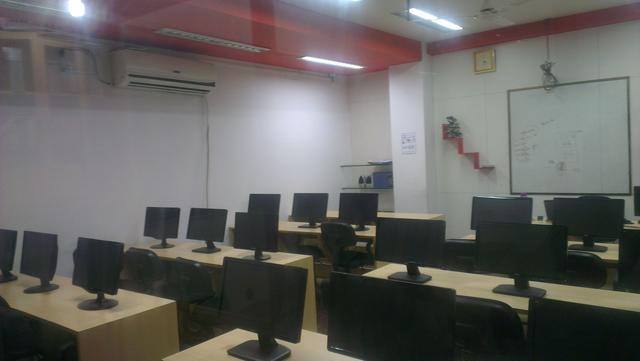 gitam university centree for distance learning basic computer