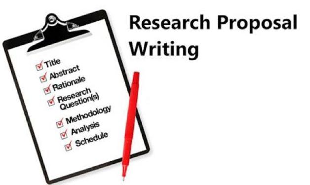 Mba thesis writers corporate governance: Professional online