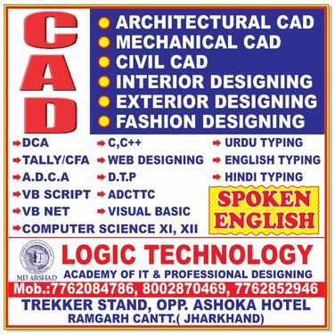 interior design degree in bangalore cantt