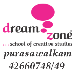 Master Diploma In Fashion Design Dream Zone Purasawalkam Fashion Designing Course In Purasawalkam Chennai Click In