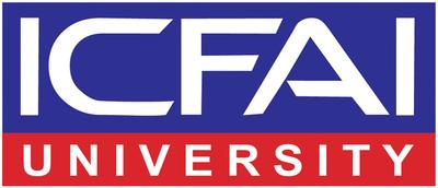icfai university distance education head office kolkata