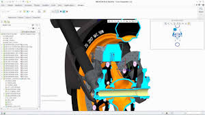 Sure Placement For REVIT MEP With Best Training In CBE