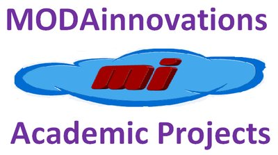 Final Year Project Ideas For Mechanical Engineering - Embedded