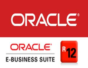 Oracle Apps R12 Technical Training With Real Time Project E