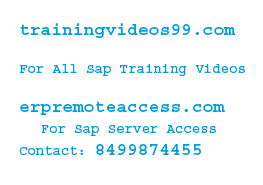 Sap Success Factors Server Access In Hyderabad Bangalore
