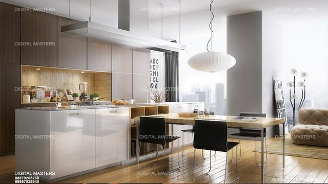 vray mentalray 3d max architectural rendering courses animation