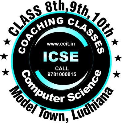 Tuition And Coaching Classes For ICSE Board Syllabus Class 9