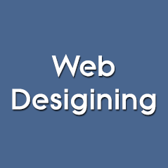 Web Designing Online Training Free Demo Software Training Course In Dilsukhnagar Hyderabad Secunderabad Click In