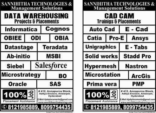 Best Autocad Training In Hyderabad Basic Computer Training Networking Telecoms Training Hardware Training Course In Ameerpet Hyderabad Secunderabad Click In