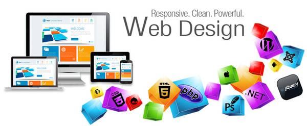 Web Design And Development Company In Tirunelveli Computer Webdesign Services In Chennai Click In