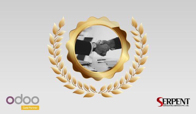 Odoo Software ERP Business ERP Software Odoo Apps ERP