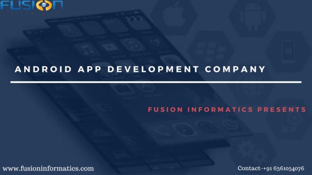 Develop An App Like Bigbasket - Computer & Webdesign