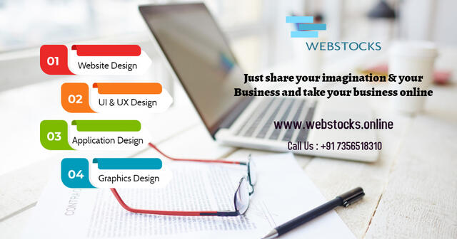 Web Design Company Thrissur Computer Webdesign Services In Thrissur Click In