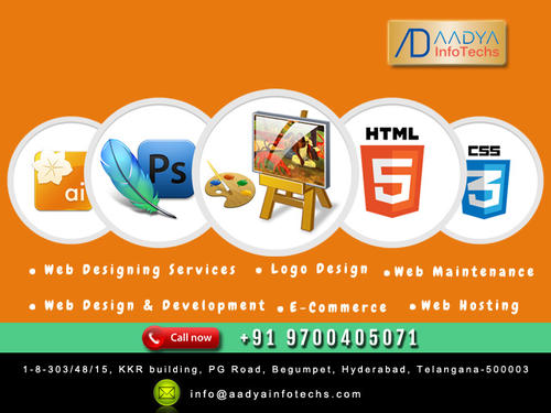 Low Cost Website Design In Hyderabad Computer Webdesign Services In Bangalore Click In