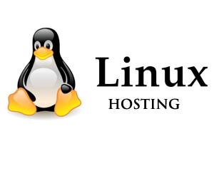 Что такое линукс хостинг как включить ssl на хостинге