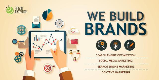 Best Digital Marketing Agency In Kochi NEWD INTERACTIVE