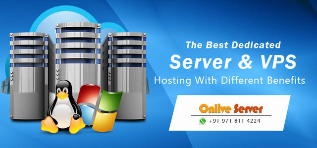 Free Tech Support In South Africa VPS Hosting Onlive Serve