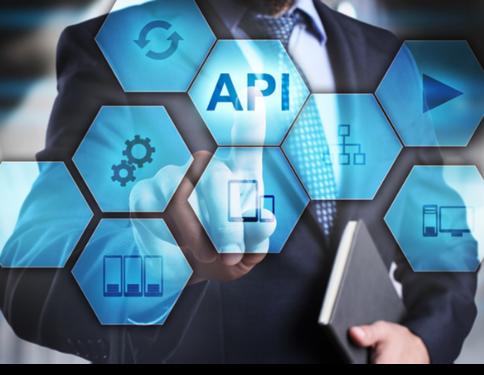 Forex trading platform apis