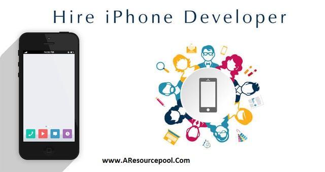 app developer in delhi