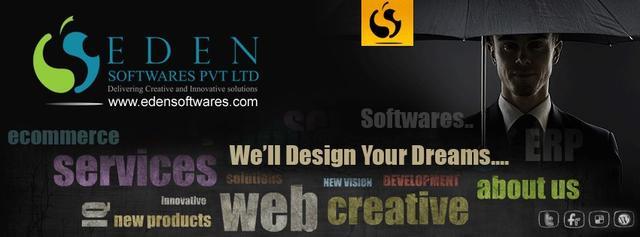 Web Design Development Company In Cochin - Computer & Webdesign