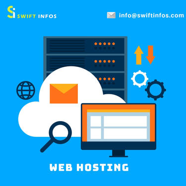 Swift Infos Web Design And Development Company In Thrissur Computer Webdesign Services In Thrissur Click In