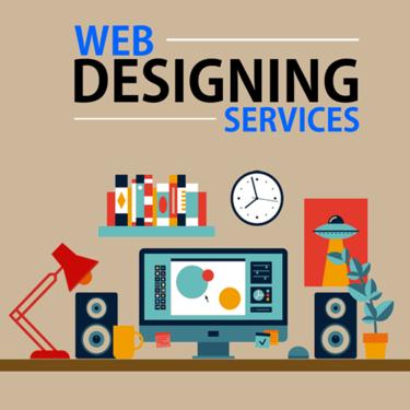 Web Design Development Company In Chennai Tirunelveli Computer Webdesign Services In Chennai Click In