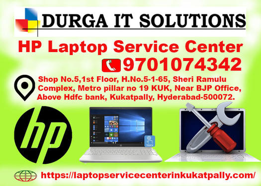 Is Your Hp Laptop Usb Port Damaged In Kukatpally Hyderabad Computer Webdesign Services In Hyderabad Secunderabad Click In