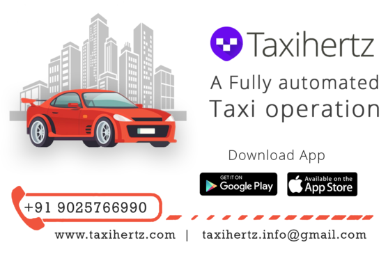 Taxi Dispatch Software Booking Software - Computer