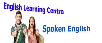 spoken english classes in pondicherry