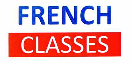 French Classes in Thane