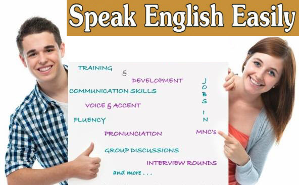 Spoken English Training Center Institute In Ranchi C74 V6850032 in addition Business Retentionexpansion in addition Revision Diaria besides Employee Appreciation Quotes furthermore Taste Coaching 7. on call center coaching e learning