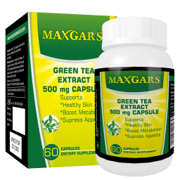 Abundant health garcinia cambogia dosage photo 4