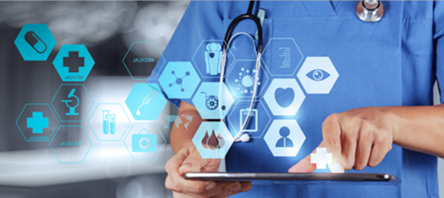how advances in technology have made healthcare better Back to top understanding health communication and health information technology all people have some ability to manage their health and the health of those they care for.
